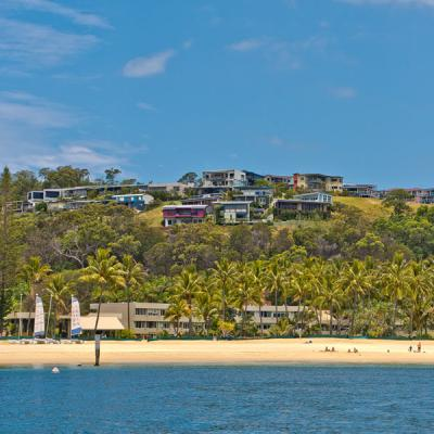 Moreton Island Accommodation Moreton View At Tangalooma 900px 38