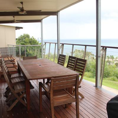 Moreton Island Accommodation Ohana Tangalooma Beach House 900px 20