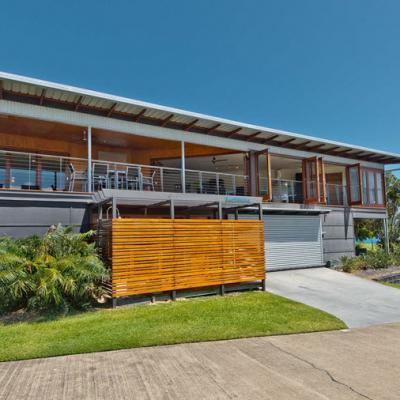 Moreton Island Accommodation Tangalooma Hilltop Haven 900px 26