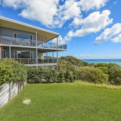 Moreton Island Accommodation Tangalooma Panoramic View 900px 1